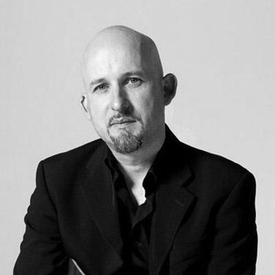 Karl Breen - Wedding Singer.ie