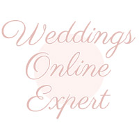 Wedding Experts - Maria Fitzgerald - Wedding Singer.ie