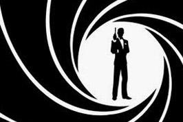 Bond Music Option - Wedding Singer.ie