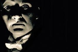 Phantom of the Opera Music Option - Wedding Singer.ie