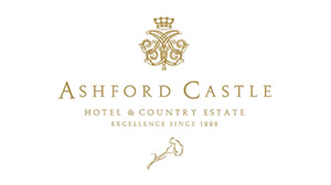 Wedding Venue - Ashford Castle - Wedding Singer.ie