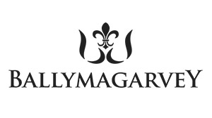 Wedding Venue - Ballymagarvey - Wedding Singer.ie