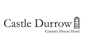 Wedding Venue - Castle Durrow Country House - Wedding Singer.ie