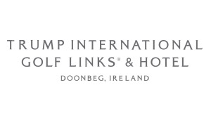 Wedding Venue - Trump Hotel - Wedding Singer.ie