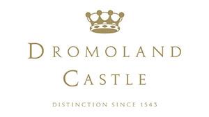 Wedding Venue - Dromoland Castle - Wedding Singer.ie