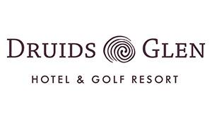 Wedding Venue - Druids Glen Hotel - Wedding Singer.ie