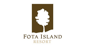 Wedding Venue - Fota Island Resort - Wedding Singer.ie