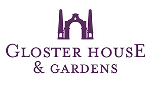 Wedding Venue - Gloster House and Gardens - Wedding Singer.ie