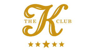 Wedding Venue - The K Club - Wedding Singer.ie