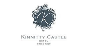 Wedding Venue - Kinnitty Castle Hotel - Wedding Singer.ie
