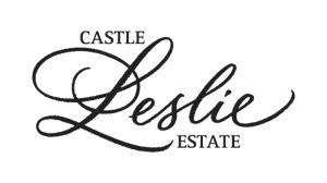 Wedding Venue - The Leslie Estate - Wedding Singer.ie