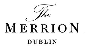 Wedding Venue - The Merrion Dublin - Wedding Singer.ie