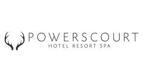 Wedding Venue - Powerscourt Hotel - Wedding Singer.ie