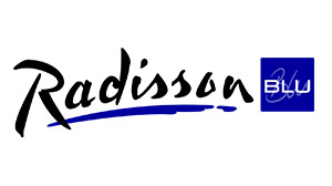 Wedding Venue - Radisson Blue - Wedding Singer.ie