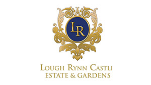 Wedding Venue - Lough Rynn Castle - Wedding Singer.ie