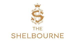 Wedding Venue - The Shelbourne - Wedding Singer.ie