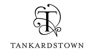 Wedding Venue - Tankardstown - Wedding Singer.ie