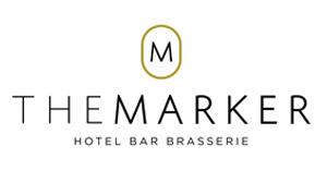 Wedding Venue - The Marker Hotel - Wedding Singer.ie